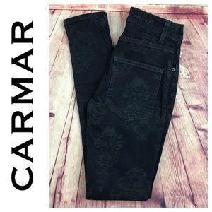 Carmar